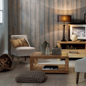wood wall panels by panaget