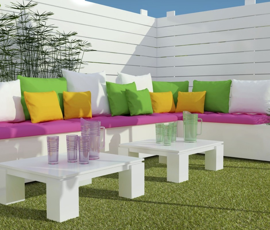 artificial grass sale vincent flooring