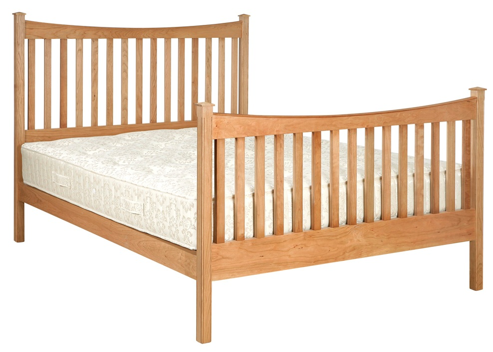 discounted cotswold caners beds