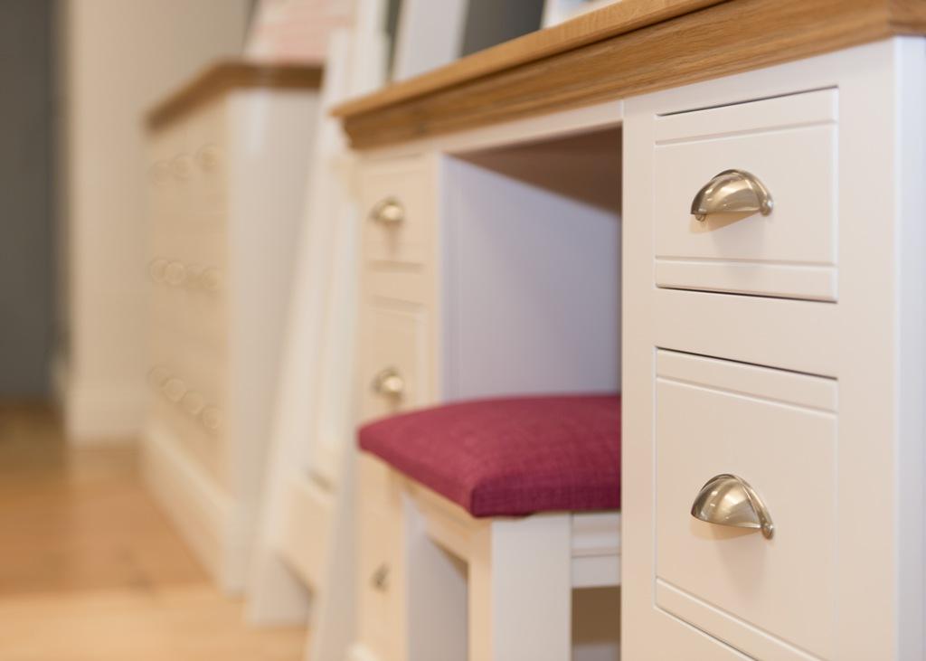 cheap oak bedroom furniture