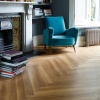 amtico honey oak vincent flooring