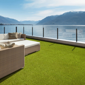 camellia artificial grass