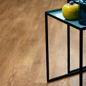 new england oak flooring