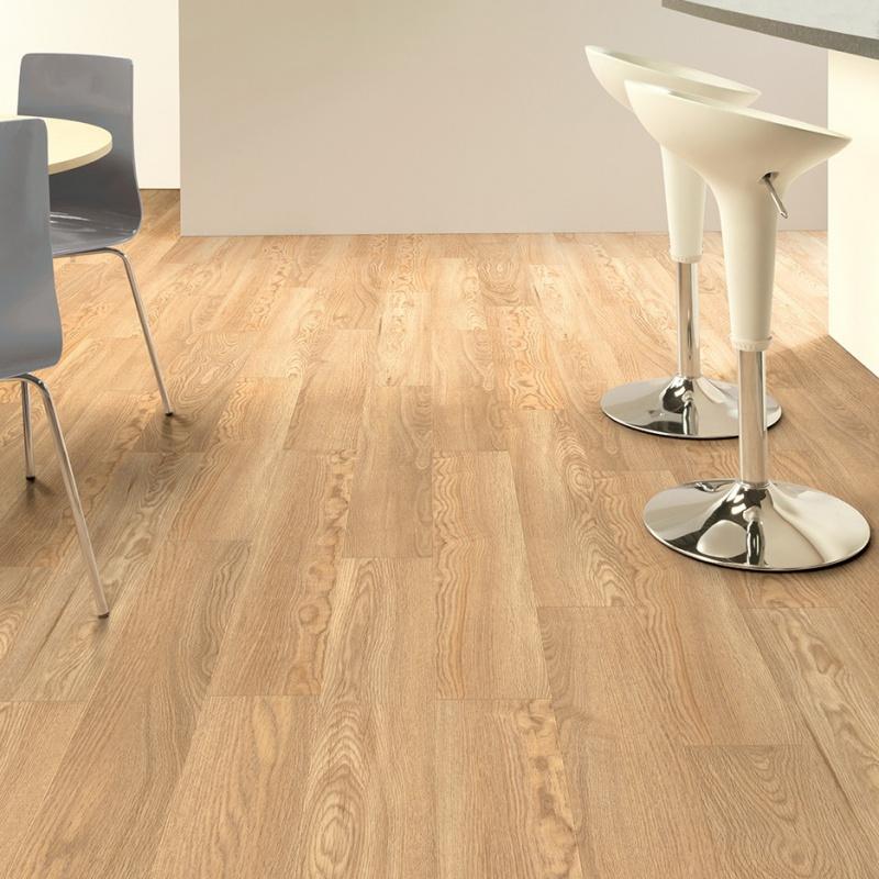Amtico Spacia Pale Ash Floors, What Is Amtico Spacia Flooring