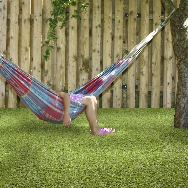 Easy Lawn rosemary