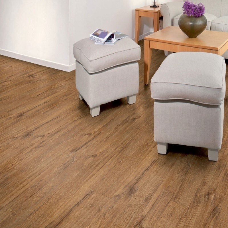 amtico spacia sherwood oak