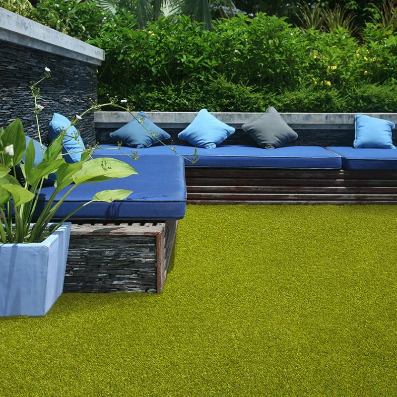 Easy Lawn vinca