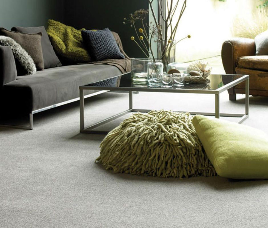 Surrey Carpet Amp Rug Showroom 100 S Of Styles To View