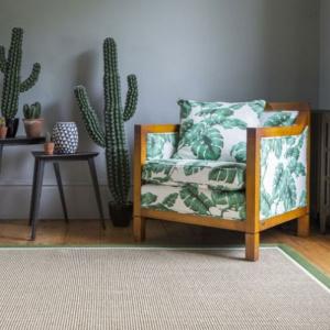 alternative floring rugs at vincent flooring