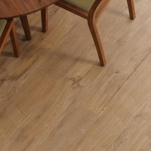 amtico spacia in featured oak