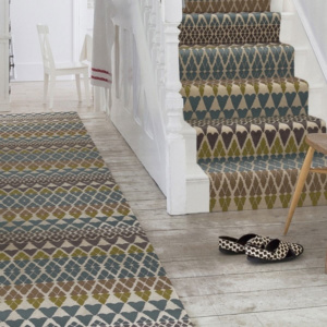 carpet and runner ideas for stairs