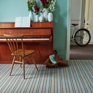 carpet design trends for your home