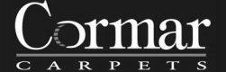 brand-Cormar Carpets