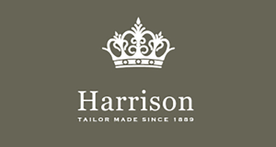 brand-Harrison Beds