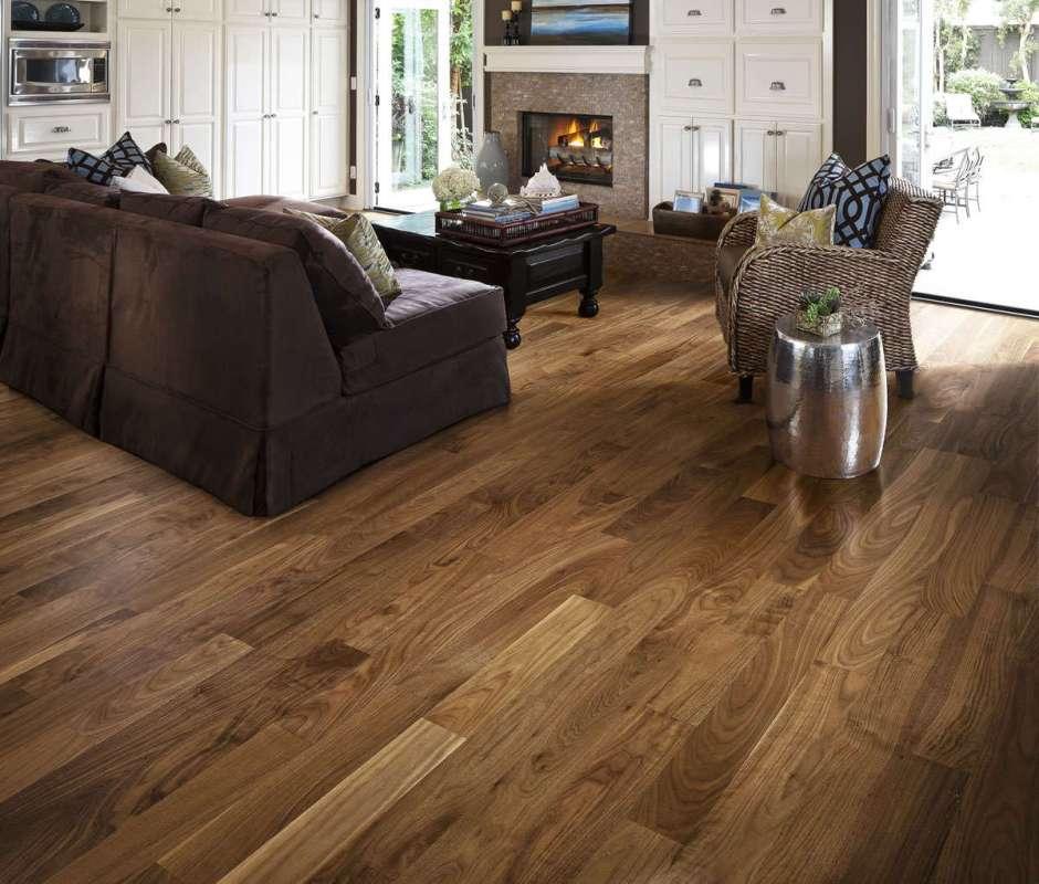 Engineered Wood Floors Vincent Flooring Huge Showroom