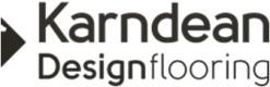 brand-Karndean Design Flooring