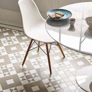 latest amtico and kardean LVT floors