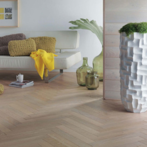panaget floor and wall panels