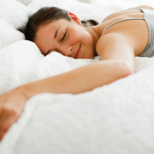 sleep tips from vincent bed centre