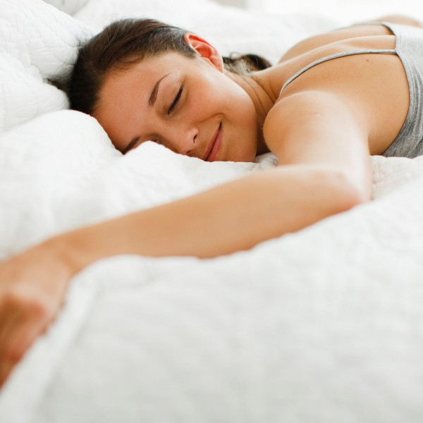Essential sleep tips from Vincent Bed Centre | Surreys experts
