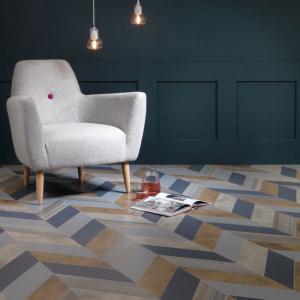 why choose vincent flooring