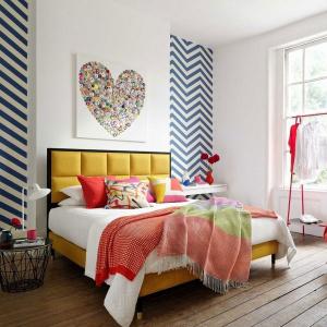 winter bed sale vincent bed centre