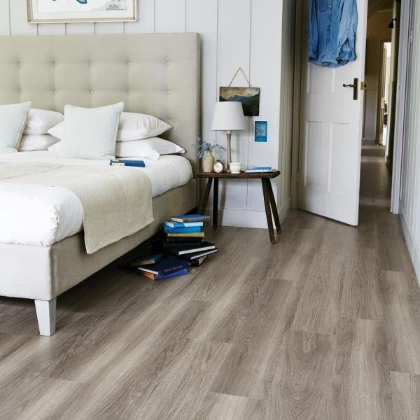 Amtico Spacia Nordic Oak Floors, What Is Amtico Spacia Flooring