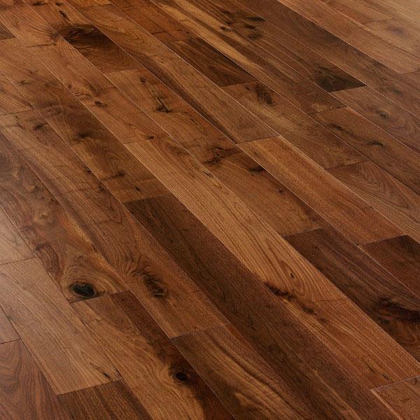 v4 alpine walnut wood floors