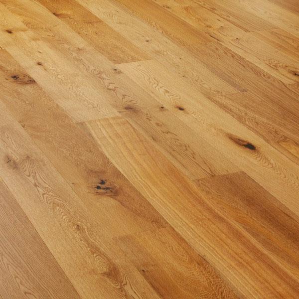 alpine a111 oak rustic
