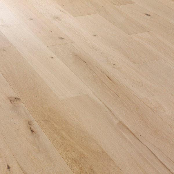 v4 alpine unfinished wood floors
