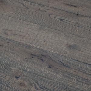 deco frozen umber wood floors