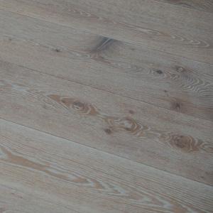 deco urban sunset wood floors