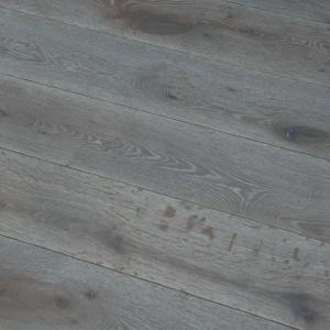 deco silver haze wood floors