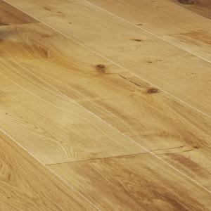 V4 eiger grand oak rustic oiled
