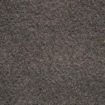 Buy Wilton Royal Balmoral Deluxe Carpets Online From