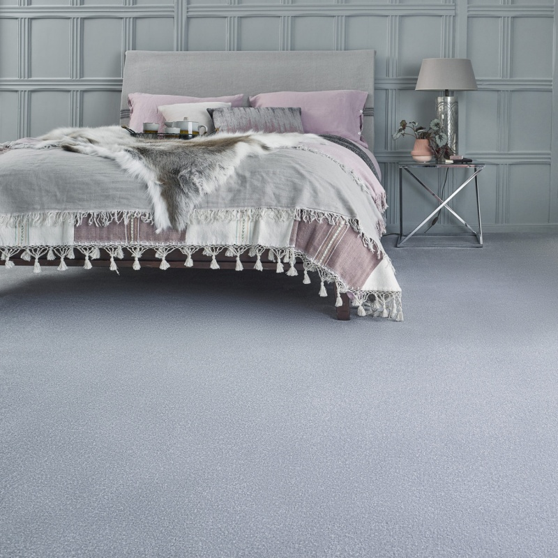 abingdon bedroom carpet