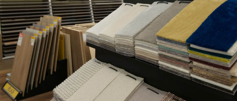 Buy Carpet Flooring And More Direct Online Vincent
