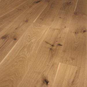 parador engineered oak