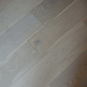 Vittoria Oak Grey Rustic