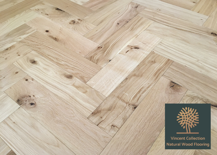 discounted herringbone wood floors