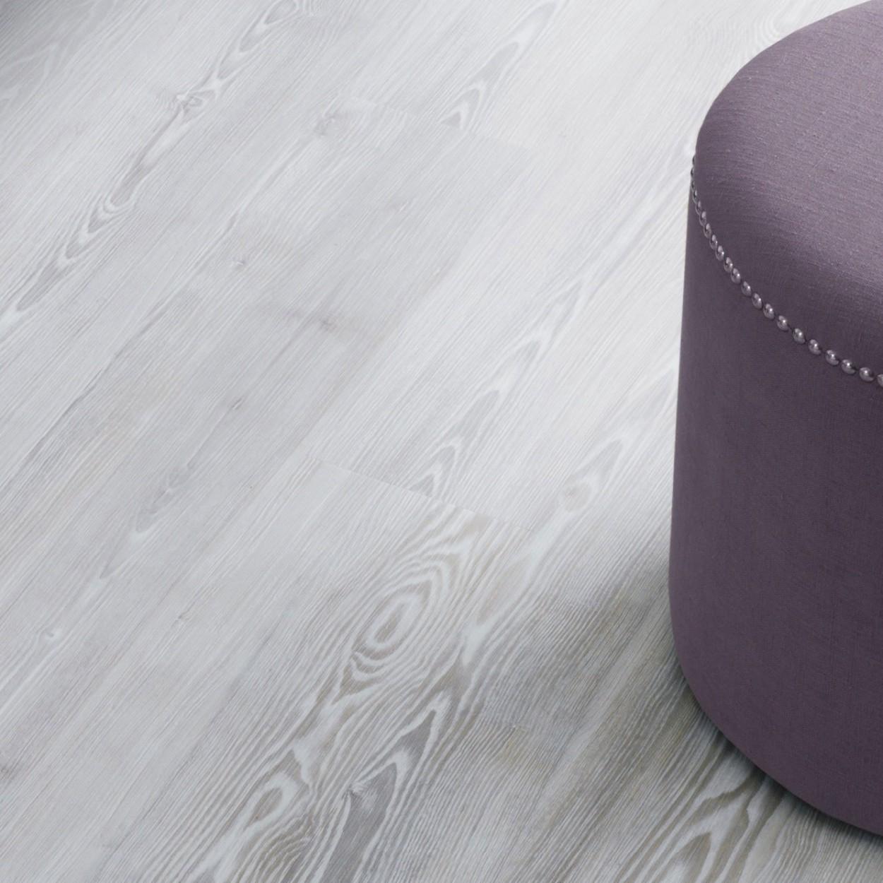 Amtico Spacia White Ash Flooring, White Ash Laminate Flooring