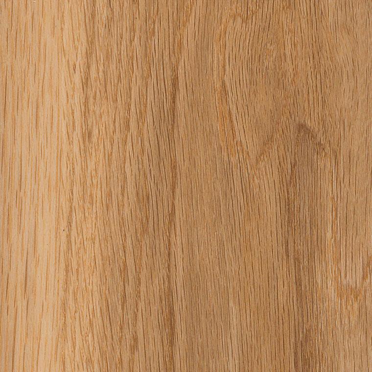 honey oak