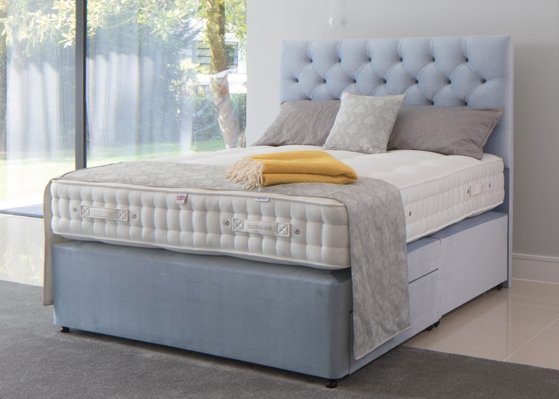 milbrook barnwell bed sale