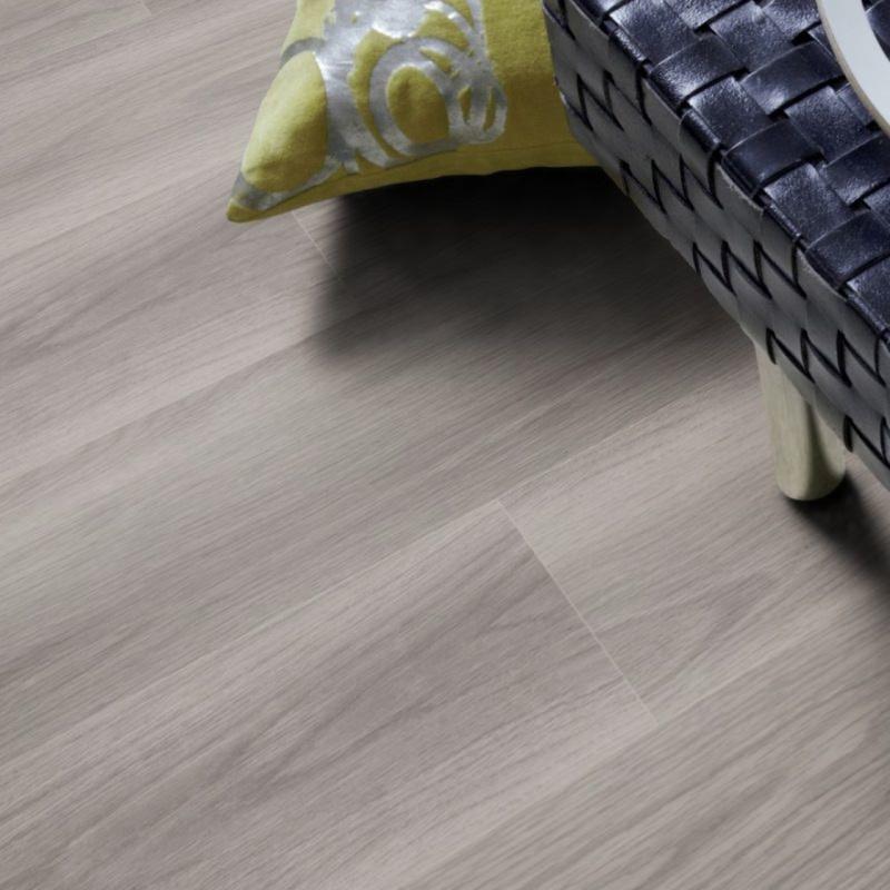 Buy Amtico Spacia Nordic Oak Floors Best Prices Vincent
