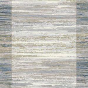 galleria rug 6191