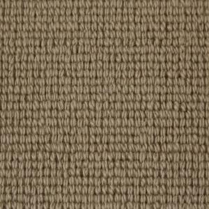 Telenzo Hampton Court Nutmeg carpet
