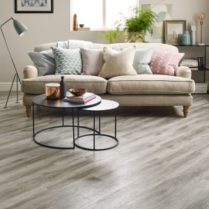 amtico form drift oak