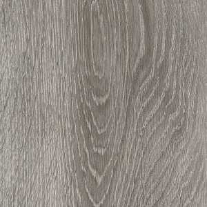 amtico form valley oak