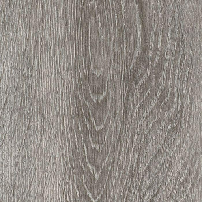 amtico form valley oak