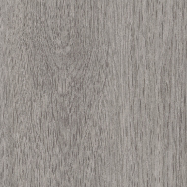 Buy Amtico Spacia Nordic Oak Herringbone Best Price Vincent Flooring